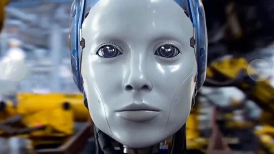 Humanos criam a primeira Inteligência Artificial psicopata