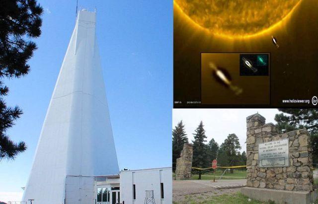 [Imagem: observat%C3%B3rio-solar.jpg]